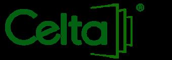 Celta.pl